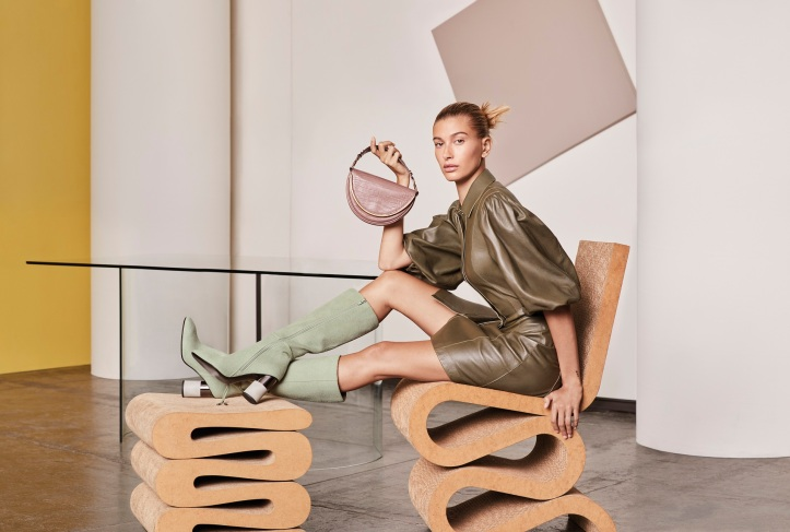 CHARLES-KEITH-fall-winter-2019-campaign-08