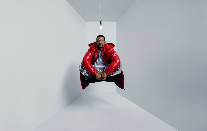GENIUS IS BORN CRAZY_WILL SMITH (1).jpg