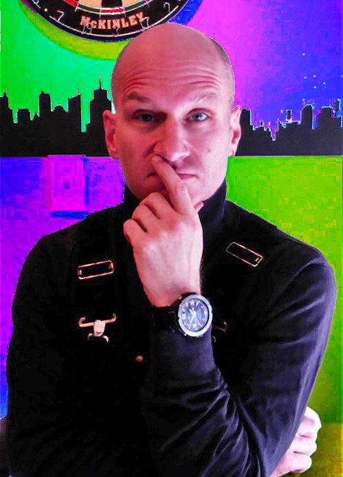 Jan Larsen - Official Artist of The Podium Lounge Singapore 2019.jpg