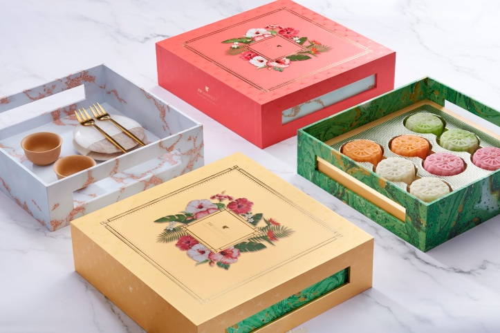 JW Marriott Singapore - Mooncake Box.jpg