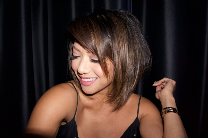 Kathleen de Leon (Hi-5) - - Performing Live at The Podium Lounge Singapore 2019 Fri 20, Sat 22 & Sun 22 Sept - C