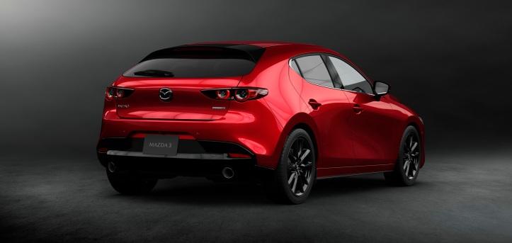 Mazda3_Hatchback_Exterior_Back_Soul Red Crystal (1)
