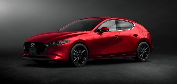 Mazda3_Hatchback_Soul Red Crystal (1)