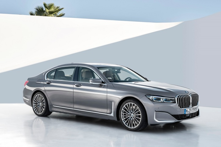 P90333084_highRes_the-new-bmw-7-series