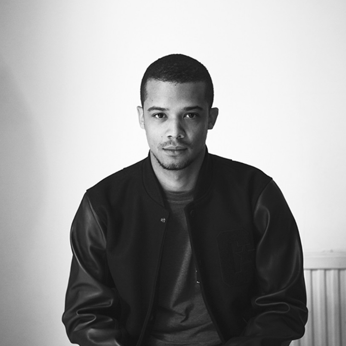 Raleigh Ritchie - Performing Live at The Podium Lounge Singapore 2019 Sun 22 Sept - E.png