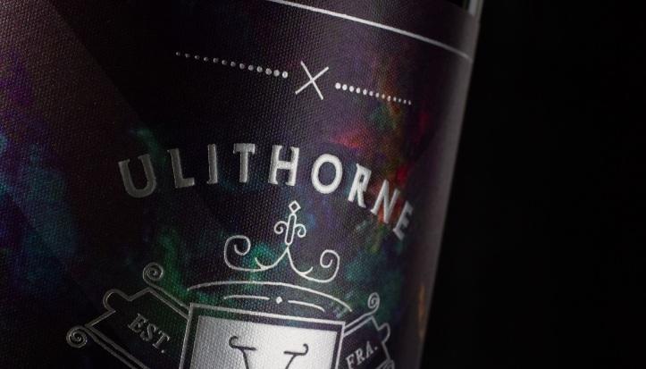Ulithorne Wine - Launching in Singapore at The Podium Lounge 2019.jpg 02.jpg