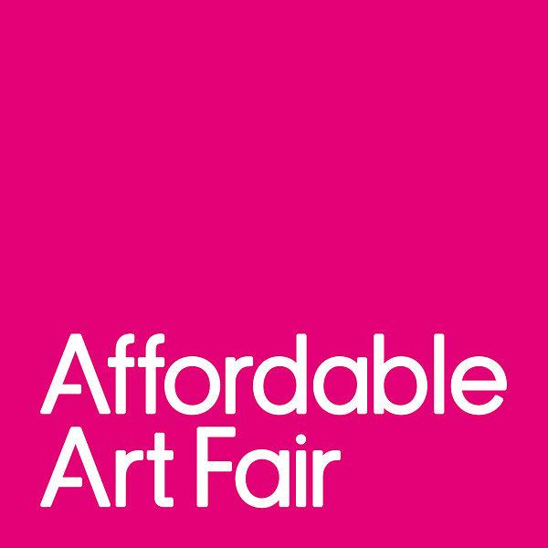600px-Affordable_Art_Fair_Logo.jpg