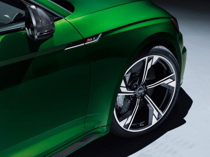Audi RS 5 Sportback (22).jpg