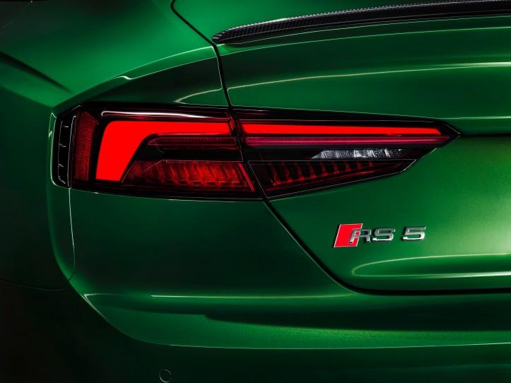 Audi RS 5 Sportback (25).jpg