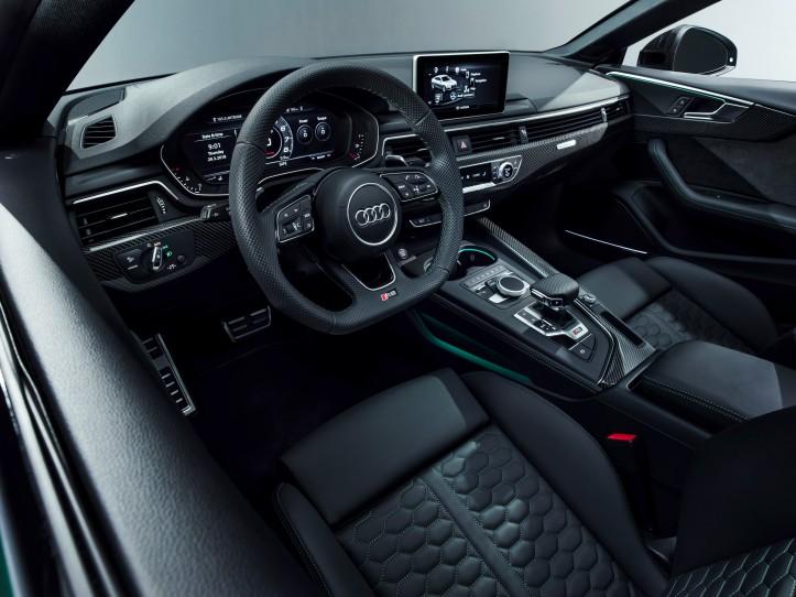 Audi RS 5 Sportback (33).jpg