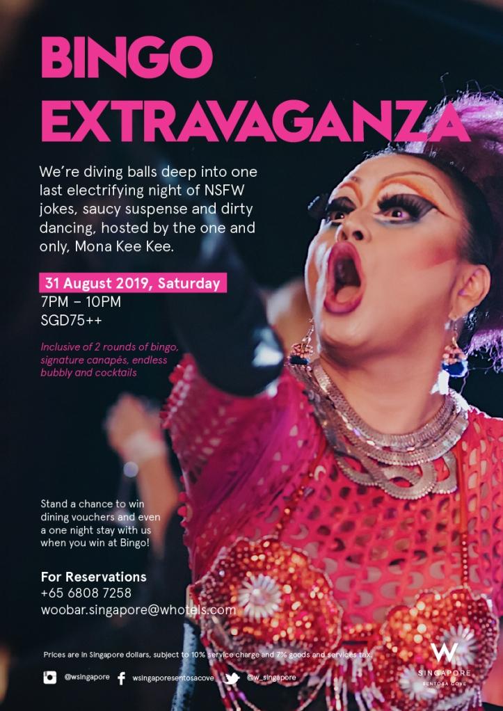 Bingo-Extravaganza-3_E-Flyer