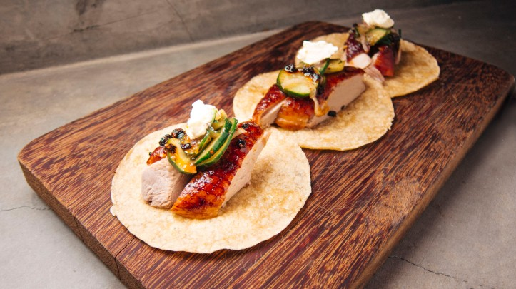 chipotle-roast-duck-tacos1