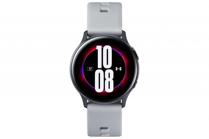 Galaxy-Watch-Active2-Under-Armour-Edition_40mm-1024x683