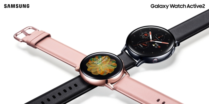 Galaxy-Watch-Active2_01-1024x512