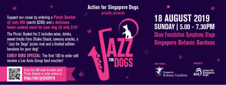 Jazz For Dogs 2019 EDM.png
