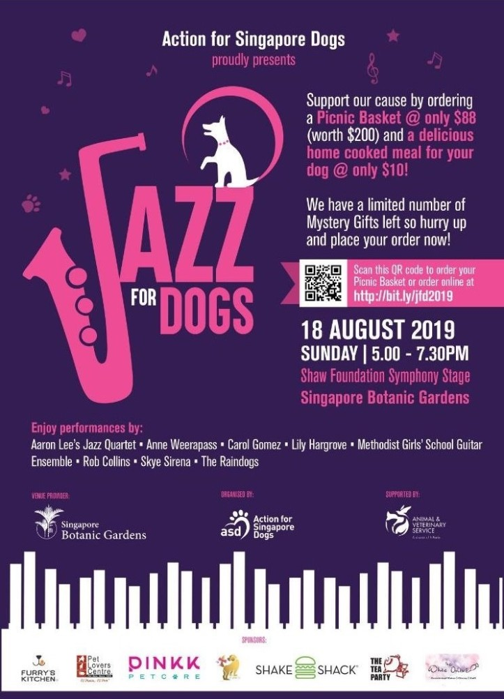 Jazz For Dogs 2019 Poster.jpeg