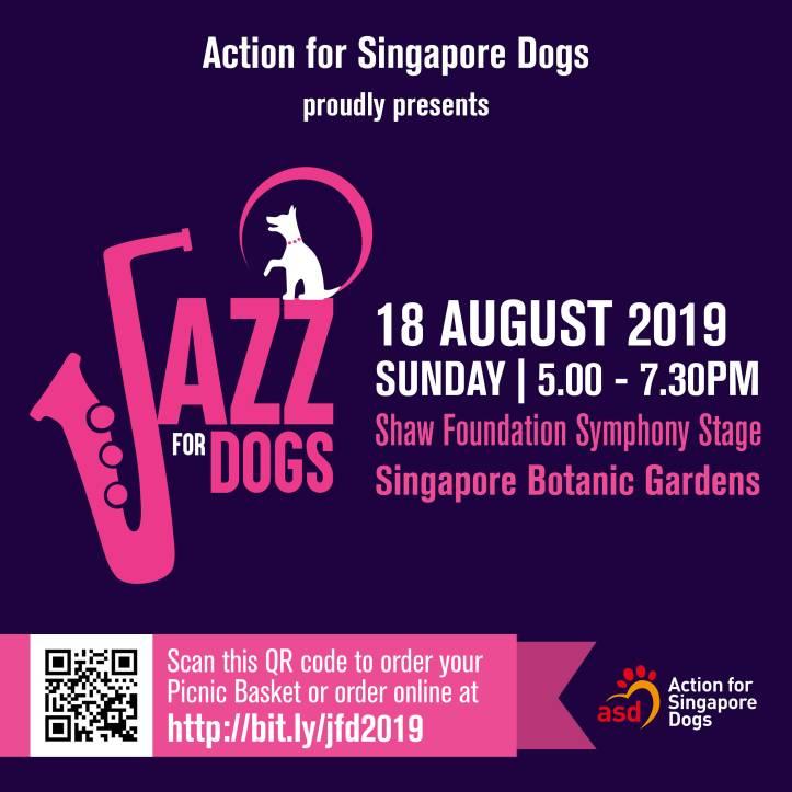 Jazz For Dogs Instagram & FB EDM.jpg