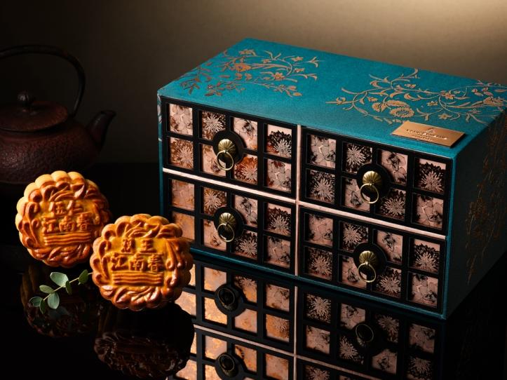 jiang-nan-chun-mooncake-box