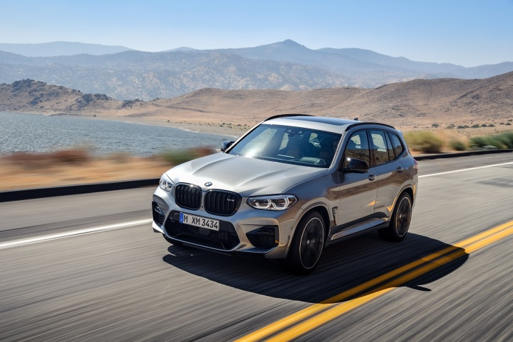 P90334496_highRes_the-all-new-bmw-x3-m