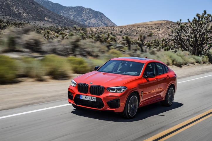 P90334556_highRes_the-all-new-bmw-x4-m