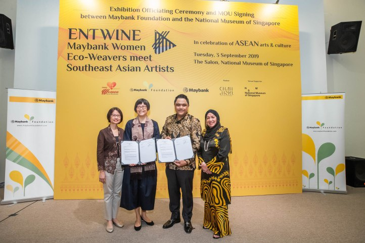 (1) Maybank Entwine and MOU Signing.jpg
