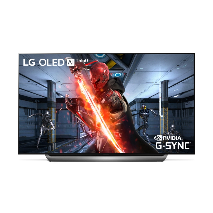 2019 OLED TV with NVIDIA G-SYNC_1.jpg