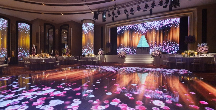 27846-Romance_wedding_experience_at_Grand_Hyatt_Hong_Kong.JPG