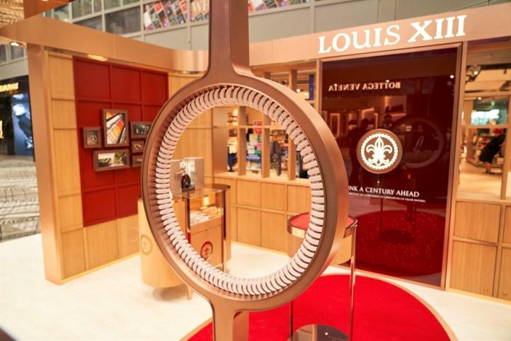 9. Century Wheel 2.jpg