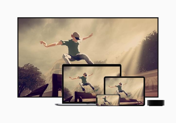 Apple_Apple-Arcade_Family-Devices_091019.jpg