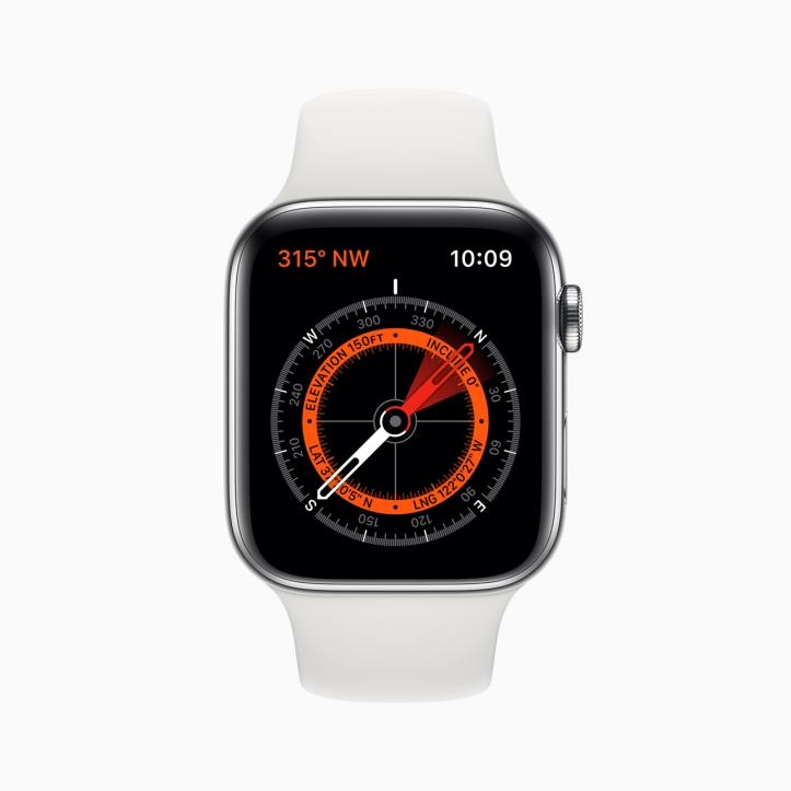 Apple_watch_series_5-compass-screen-091019.jpg