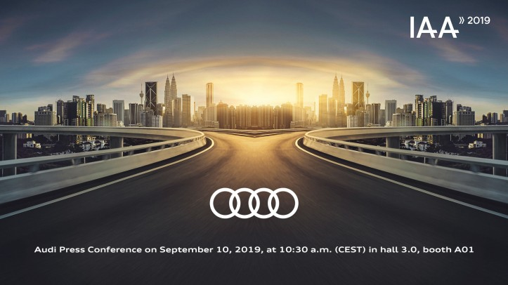 Audi at the IAA 2019_medium.jpg