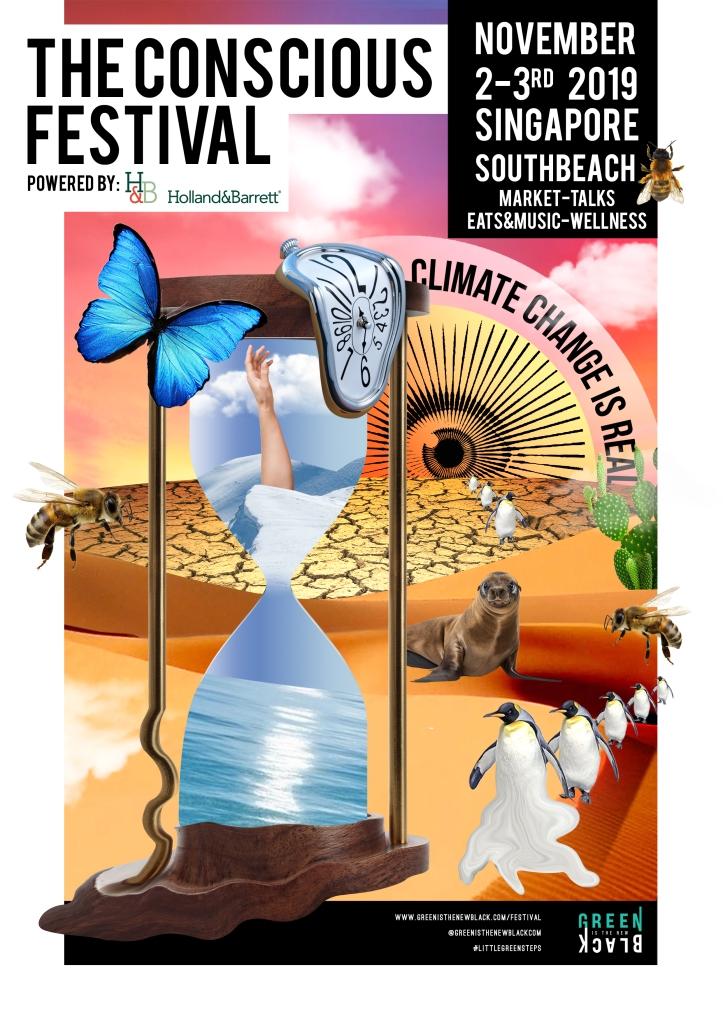 Conscious Festival SG 2019 by GITNB_Poster.jpg