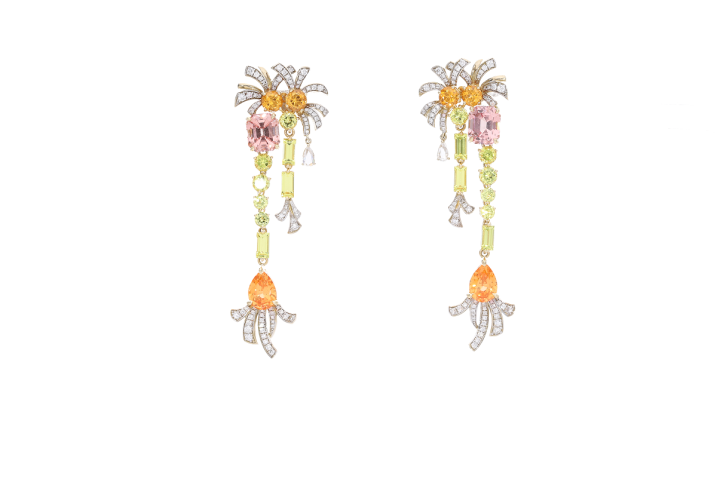 Copacabana Earrings_01.png