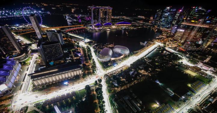 Fairmont Singapore.png