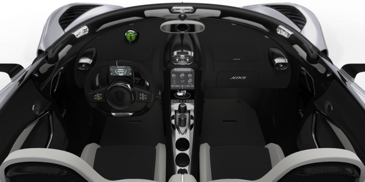JESKO_Interior_above_20190301.png