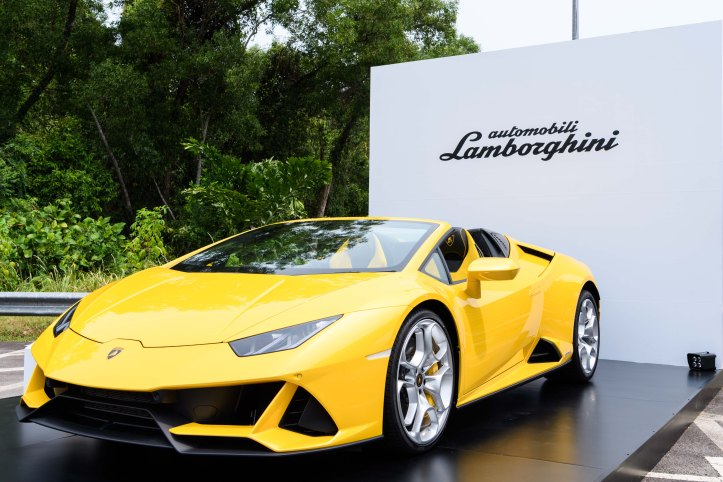 Lamborghini Lounge 14.jpg