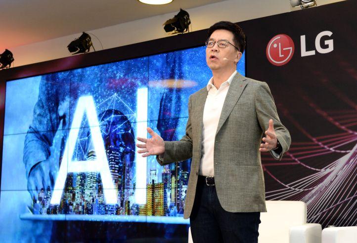 LG Future Talk_6.jpg
