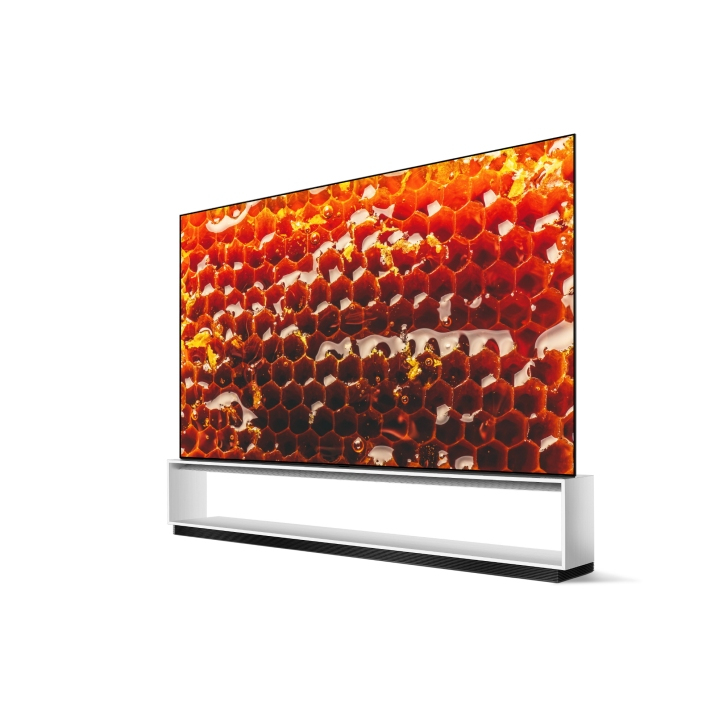 LG SIGNATURE OLED 8K TV (model 88Z9)_4.jpg