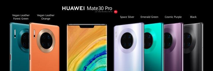 Mate 30 Pro.jpeg