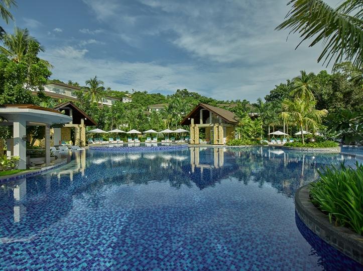 Mövenpick Resort & Spa Boracay.jpg