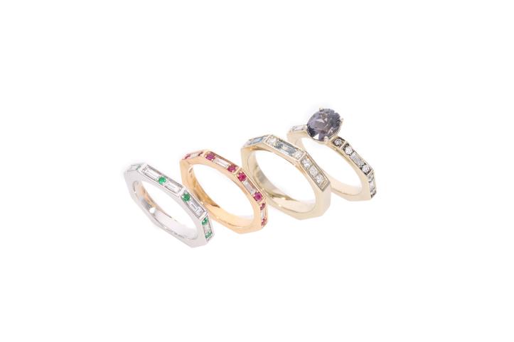 Octagonal rings_01