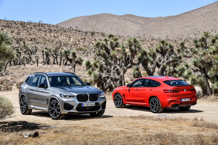 P90334962_highRes_the-all-new-bmw-x3-m