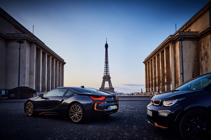 P90363131_highRes_the-bmw-i3s-edition-