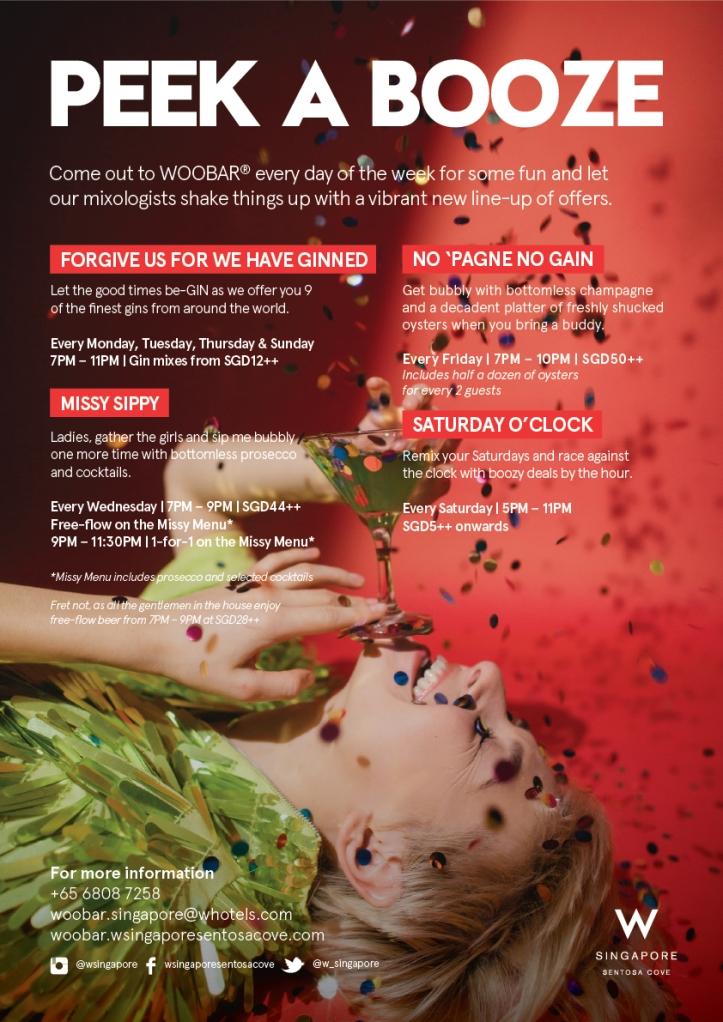 WOOBAR® - Peek A Booze (Master) e-flyer.jpg
