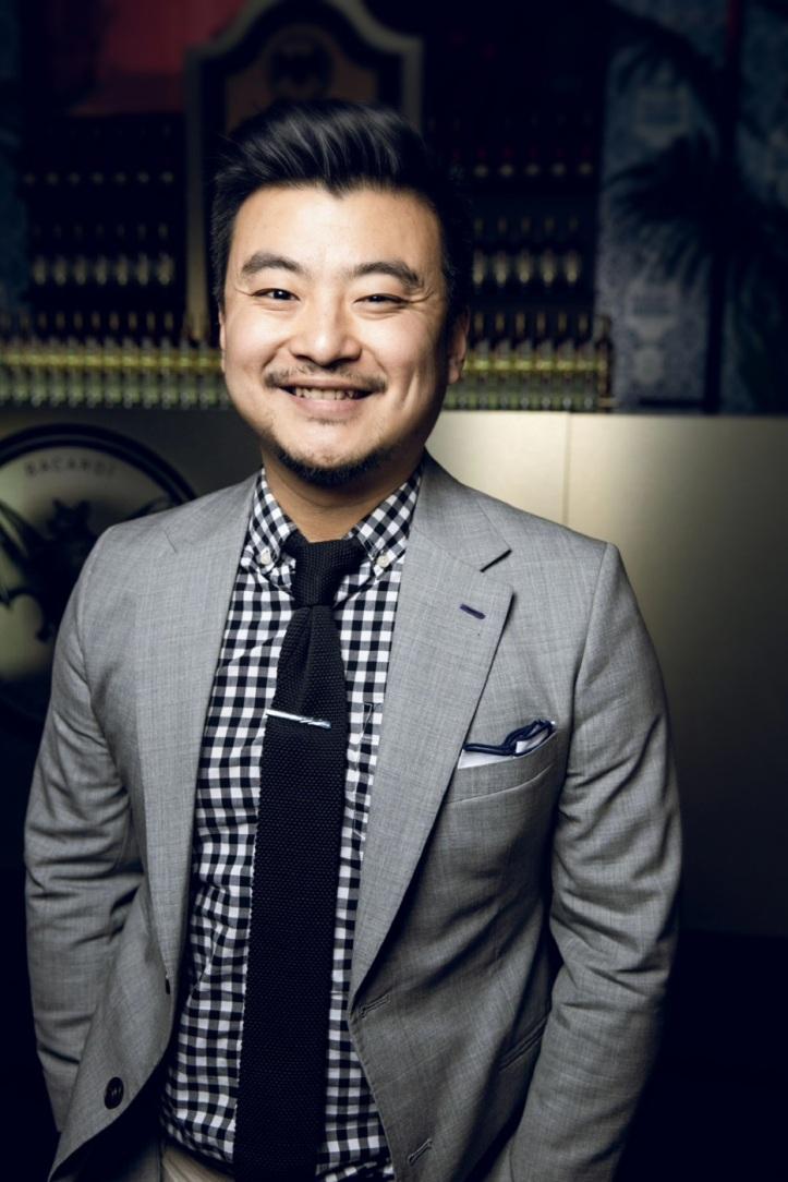 Yao Lu (1)