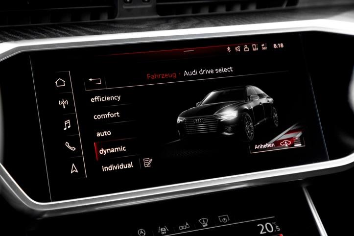 Audi A6 (6).jpg