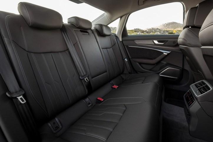 Audi A6 (9).jpg