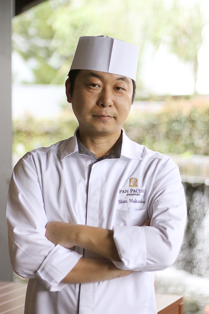 Chef Shinichi Nakatake, Executive Chef (Keyaki).jpg