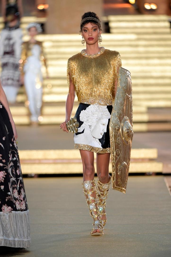 Dolce&Gabbana_Alta Moda_Agrigento_2019_Runway (100)