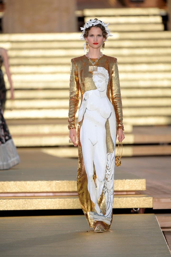 Dolce&Gabbana_Alta Moda_Agrigento_2019_Runway (101)